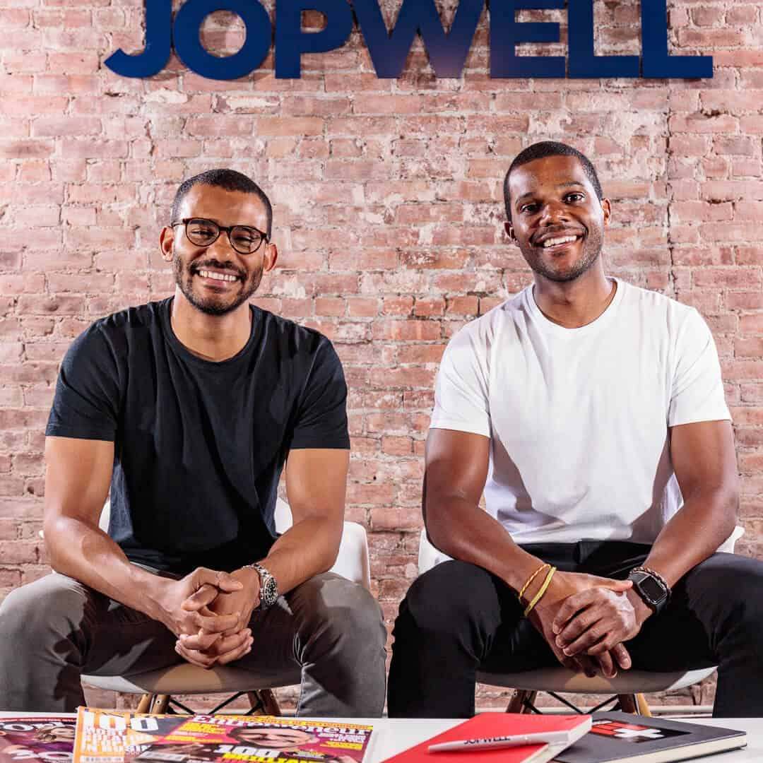 Ryan and Porter - Jopwell