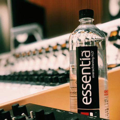 Capital Studios - Studio with Essentia