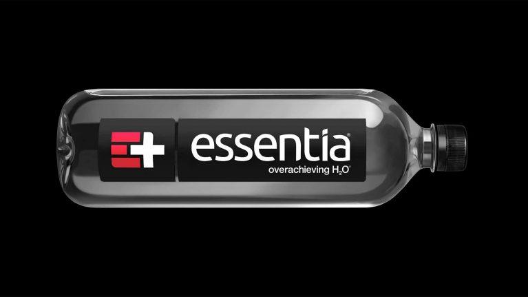 Essentia-overachieving-h2o