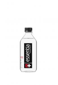 Essentia Water 500mL Single Bottle