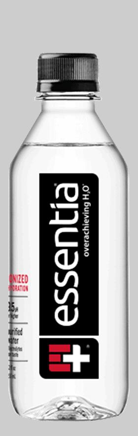Essentia Water 12oz